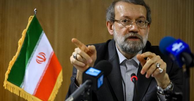 Посол Российской Федерации вИране подтвердил уход ВКС с«Хамадана»