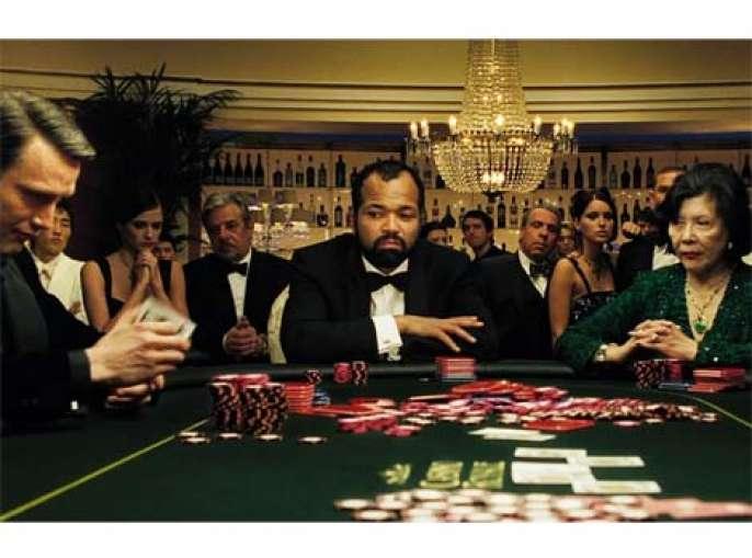 Какое прозвище у хозяина казино куплю игровые автоматы 3 д