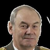 Леонид Ивашов: Агент Силуанов против армии и оборонной промышленности