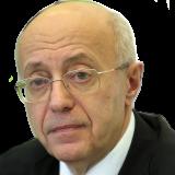 Сергей Кургинян: Армения не Украина… 17.05.2018