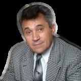http://zavtra.ru/authors/avatar/sim4era.png