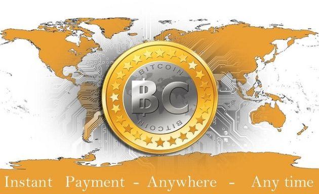 курс bytecoin к рублю-6