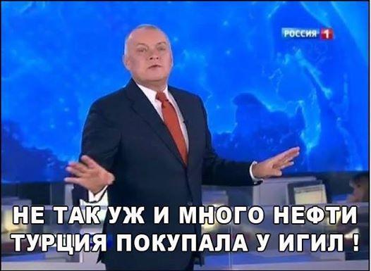 Путин обсудил с Совбезом РФ возможные контакты по линии Совета Россия - НАТО, - Песков - Цензор.НЕТ 8903