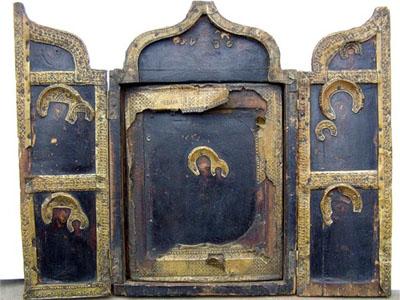 http://zavtra.ru/media/articles/covers/n20-5-karpets.jpg
