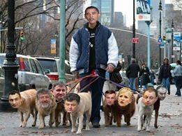 http://zavtra.ru/media/articles/covers/n21.14-ne-kompromis-a-pobeda.jpg