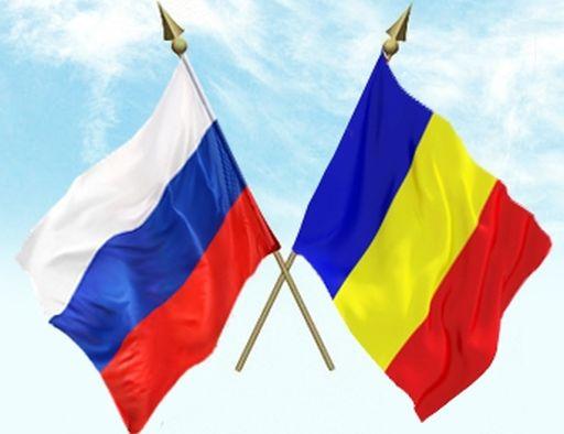 Букмекеры оценили шансы сборной России победить Румынию в контрольном матче