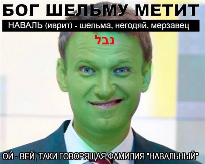 erotika-sisyastaya-baba-igraetsya-s-falosom-obnazhennih-devushek-busami