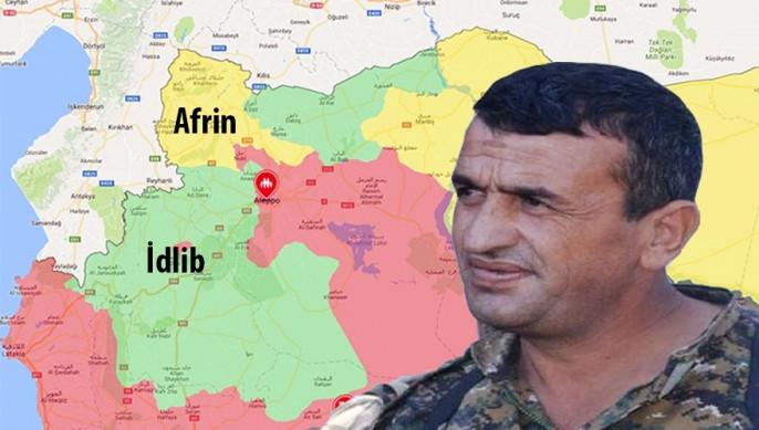 В РФ поведали, кто привел вбешенство Турцию— Обострение вСирии