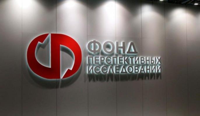 Дмитрий Рогозин заберет себе таксу, участвовавшую в опыте  с«утоплением»
