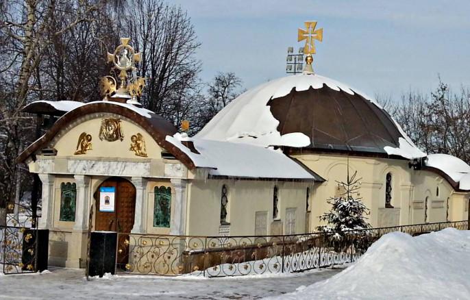 http://zavtra.ru/upl/15259/alarge/pic_170246ca.jpg