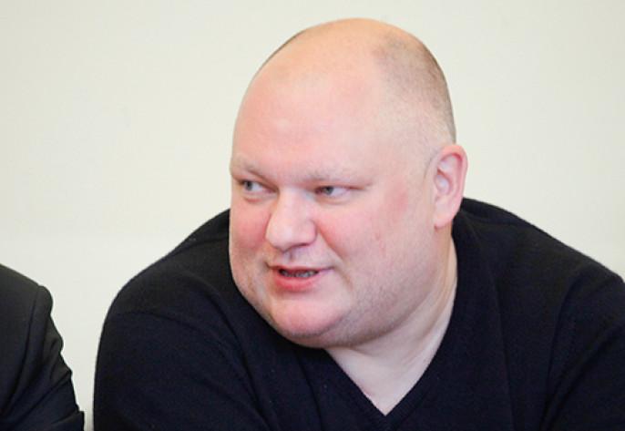 Ярославский депутат предложил отменить пенсию постарости