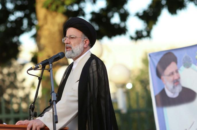 В Исламской Республике Иран 18 марта состоялись президентские выборы. На следующий день подведены официальные итоги.
