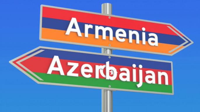 Всякий армянин заявит вам, что напал Азербайджан. Любой азербайджанец будет горячо доказывать, что напала Армения. Их право.