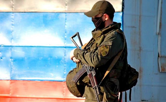 Соответствующая заметка опубликована на портале ИА `Аналитическая служба Донбасса`.