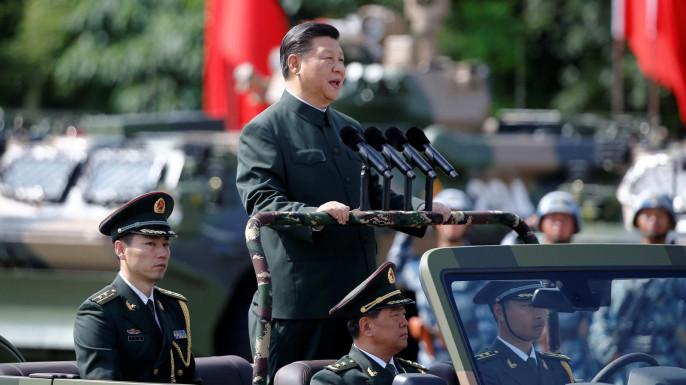 Китайское издание Global Times в своей редакционной статье.