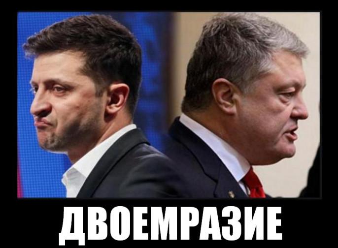https://zavtra.ru/upl/15259/alarge/pic_72477b4b420.jpg