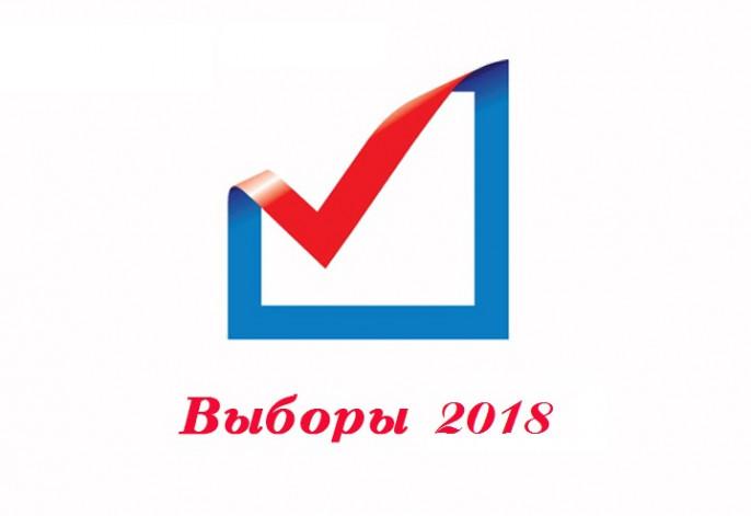 «123 трудных шага»: Собчак представила свою предвыборную программу