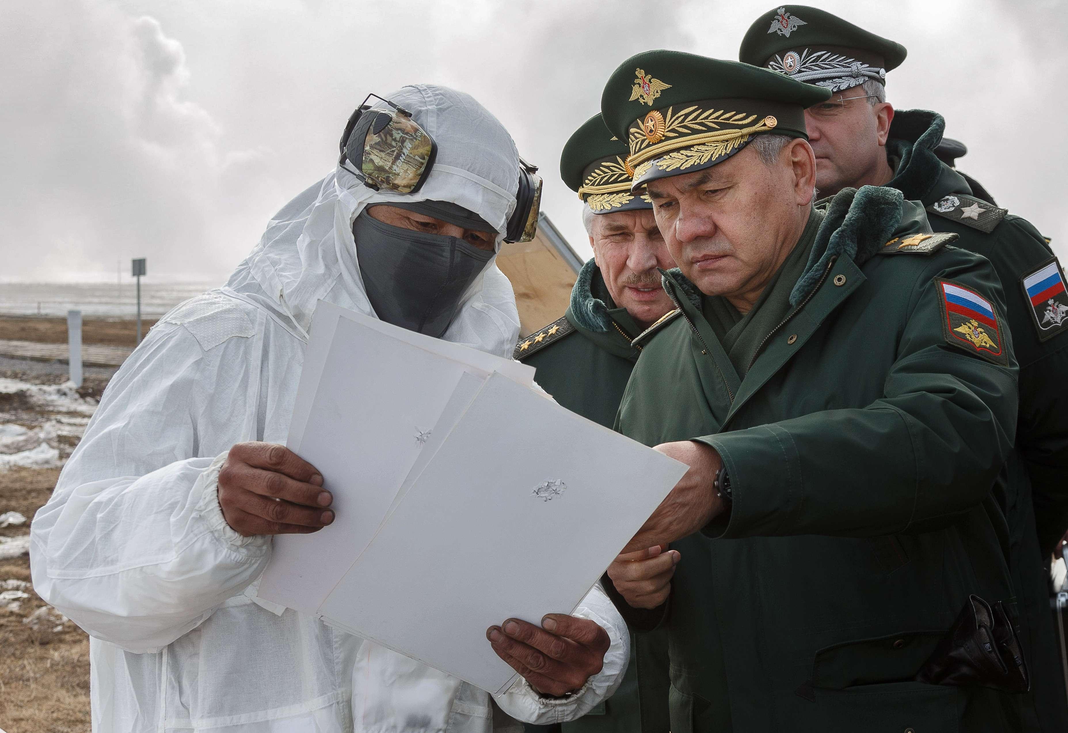 Первый зампред комитета Совета Федерации по международным делам Владимир Джабаров в беседе с RT.