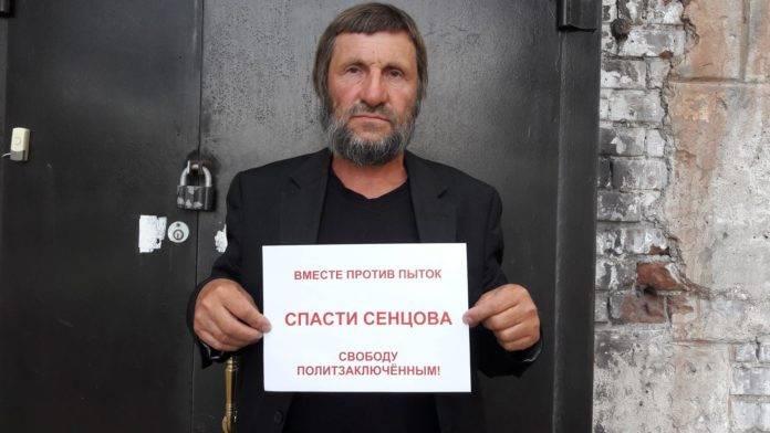 Oxxxymiron (Фёдоров Мирон Янович) - лауреат Премии МХГ за защиту прав человека средствами культуры и искусства.