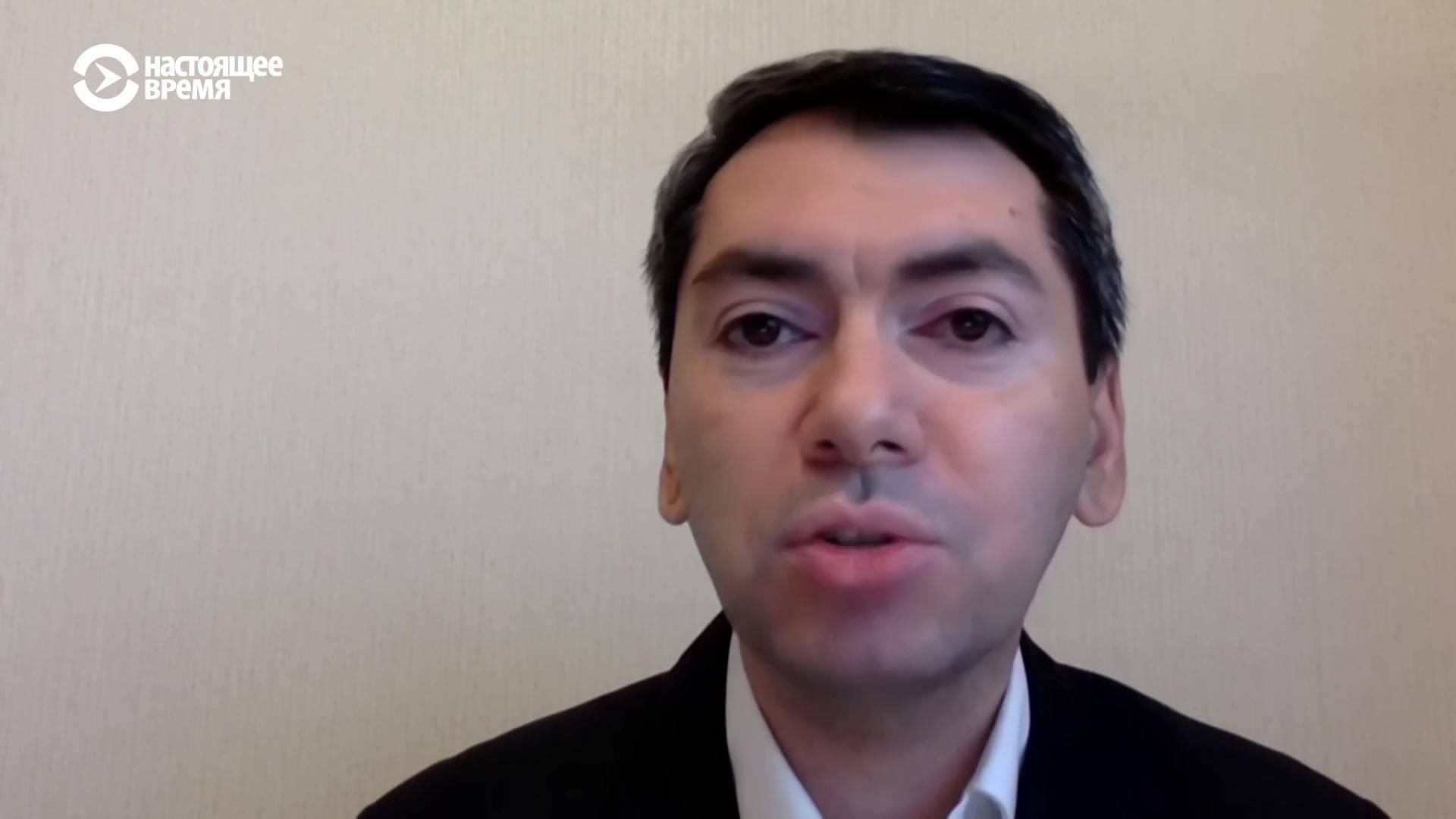 Котов Константин Александрович – лауреат Премии МХГ за мужество, проявленное в защите прав человека.