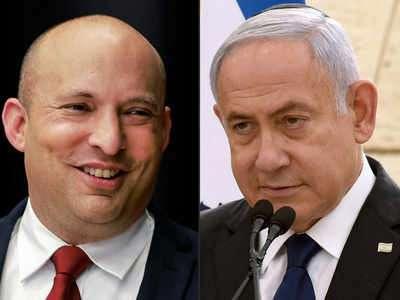 Pars Today: ` Первое заявление нового премьер-министра Израиля Нафтали Беннета по поводу Ирана: