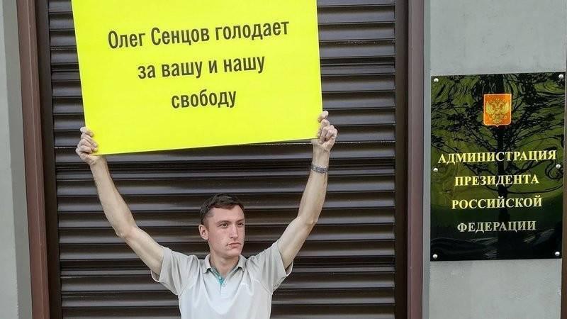 Щур Николай Алексеевич – лауреат Премии МХГ за заслуги в защите прав заключённых и других уязвимых групп.