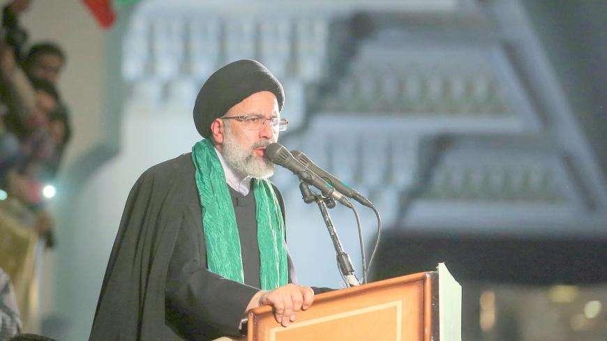 Ибрахим Раиси родился 14 декабря 1960 года в городе Мешхеде на северо-востоке Ирана; его отец и мать принадлежали к сейидам, которые считаются потомками семьи пророка Мухаммеда.