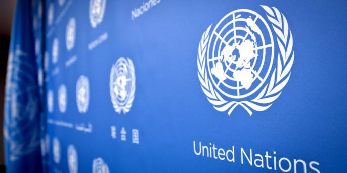 Рассмотрение наГА ООН темы вывода войск изМолдавии отложили досередины осени