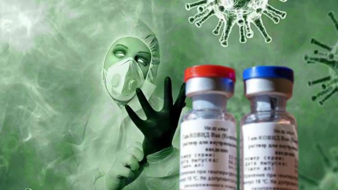 Дело даже не в обязательной вакцинации, которую вводят в Москве, Московской области и ряде иных регионов страны. Хотя, разумеется, и в этом. Но главными я бы выделил три вопроса, в связи с последними тенденциями в насаждении принудительной вакцинации. А именно: