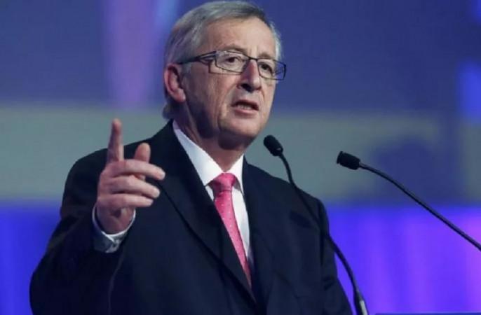 Юнкер рассчитывает наладить отношения сРоссией, невзирая на сомнение