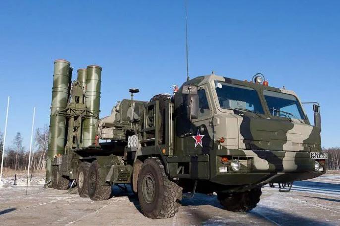 Военные США: Запущенная КНДР баллистическая ракета непокидала пределов страны