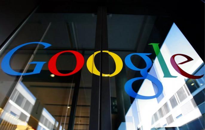 СМИ уличили Google вслежке запользователями телефонов  набазе андроид