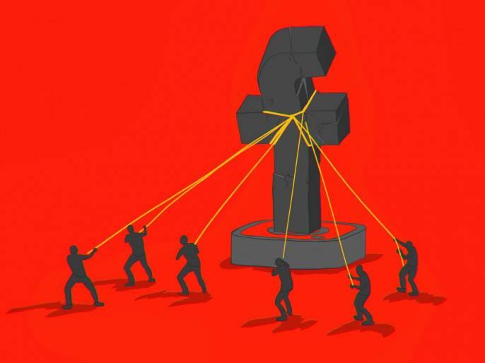 Цифровая битва началась…