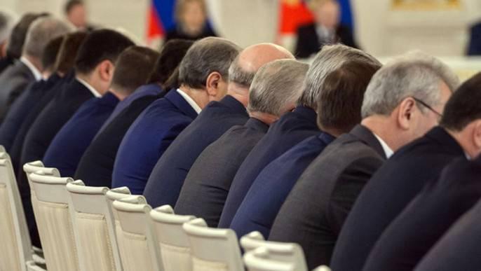 """Эдуард Лимонов: """"Чудовищное поражение режима""""? 27.09.2018"""