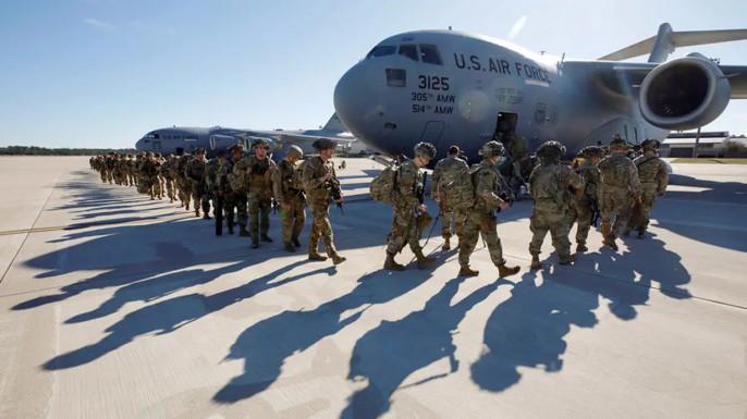 Врут, как дышат: Афганский сюрприз для Кремля Вашингтон хочет обратить поражение в победу…