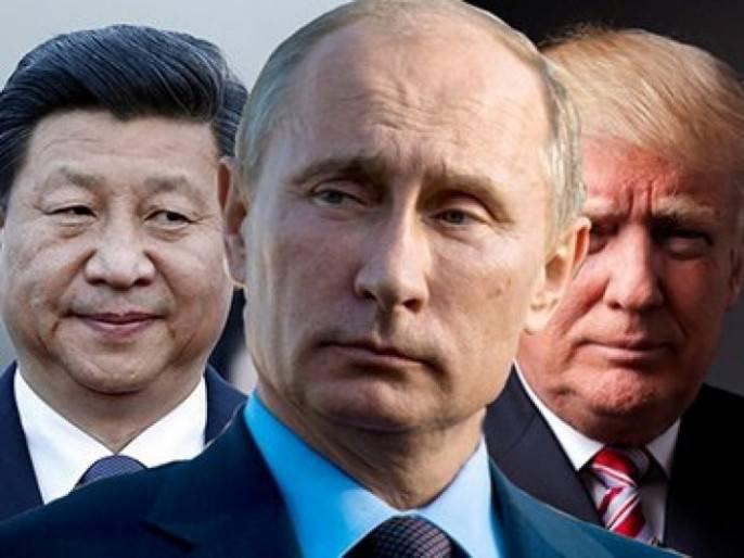 Тиллерсон: Путину иТрампу важно обсудить видение отношений