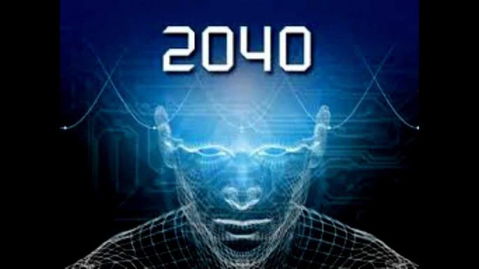 """Национальный совет по разведке (США) в своём новом докладе """"Глобальные тенденции – 2040"""" прогнозирует, что в ближайшие десятилетия противоречия в мире будут только усиливаться. Помимо политических причин , где американские аналитики традиционно груз ответственности за обострение возлагают на Китай и Россию, большое внимание уделено технологическим факторам роста напряжённости."""