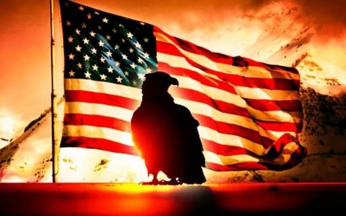 США открыли ящик Пандоры