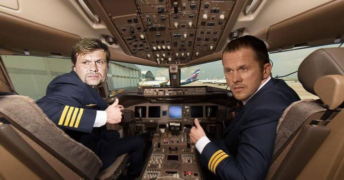 В воскресенье самолёт авиакомпании Ryanair, следовавший по маршруту Афины – Вильнюс, совершил экстренную посадку в Минске после сообщений о минировании.