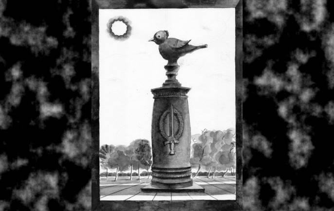 Вот и кончилась история с памятником Дзержинскому на Лубянке. Власть, заставив народ выбирать между Феликсом Дзержинским и Александром Невским, довела народ до остервенения.