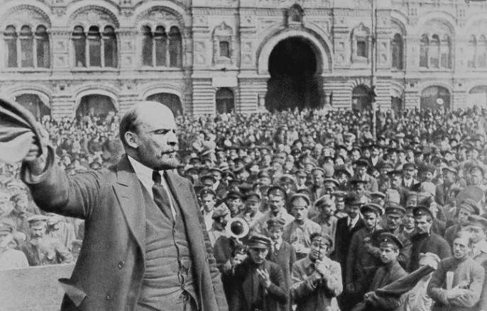 Евгений Спицын: В гостях у сказки