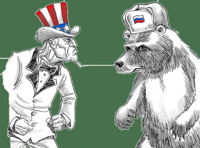6 октября министерство внутренней безопасности США предупредило о повышенной угрозе безопасности американского избирательного процесса, представляемой иностранными игроками, особенно Россией.