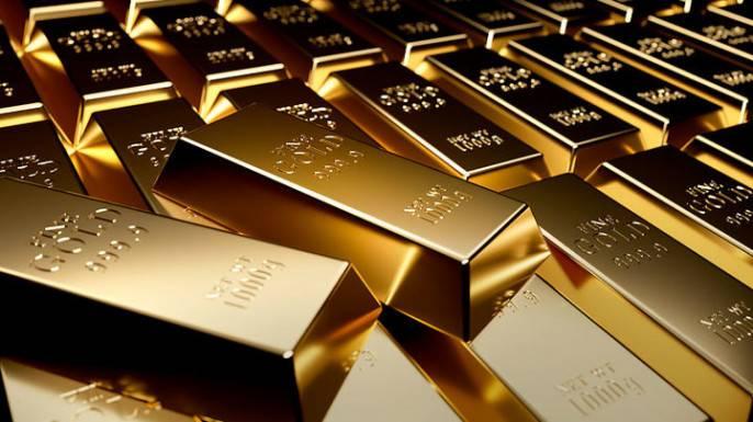 Россия в прошлом году вырвалась в группу ведущих экспортёров золота в мире. К сожалению, это не свидетельствует о хорошем состоянии нашей экономики и правильном курсе экономической политики.