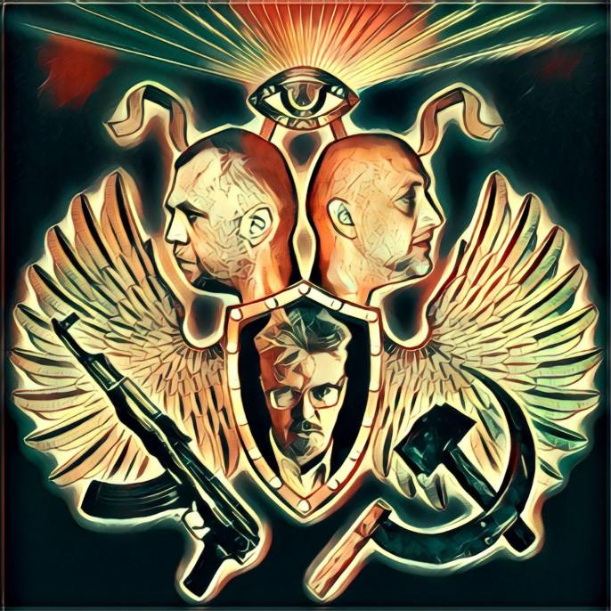 Путин – политик, идущий по тонкому льду. Все его проекты суть секретные программы, все его реформы – глубоко законспирированные системные сдвиги, осуществляемые тихо и незаметно, под гомон и грохот грандиозных акций прикрытия.