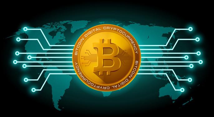 Криптовалютные платформы спасут Россию в случае отключения от SWIFT