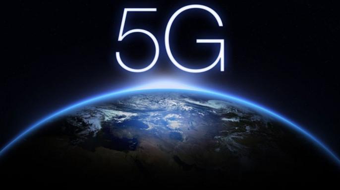 Эра 5G: преимущества, риски и угрозы