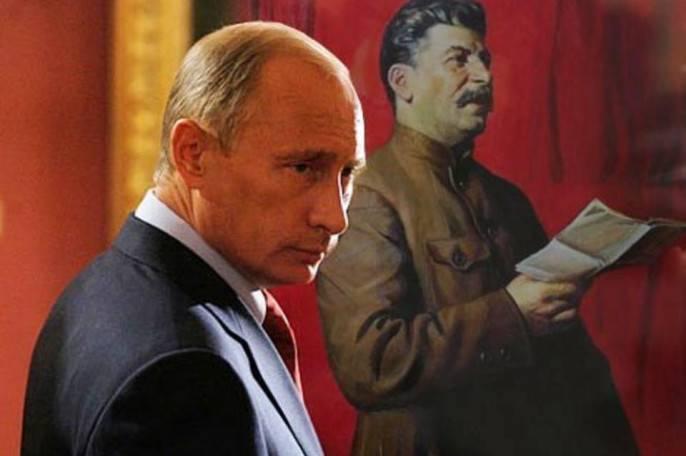 Финансовая система России - главная угроза национальной безопасности