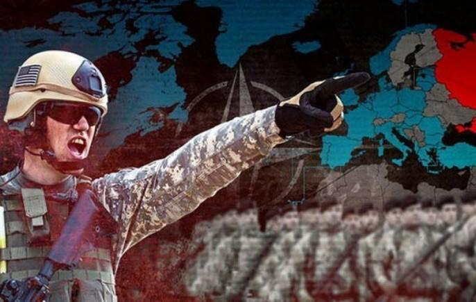 Минувший март был насыщен важнейшими военно-политическими событиями, затрагивающими национальные интересы и напрямую влияющими на военную безопасность России.