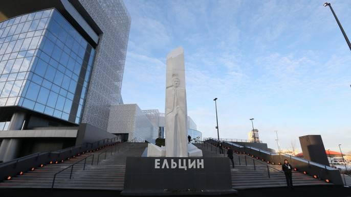 Кремль потратил более 7,5 млрд. рублей на центр фальсификации истории в интересах либералов