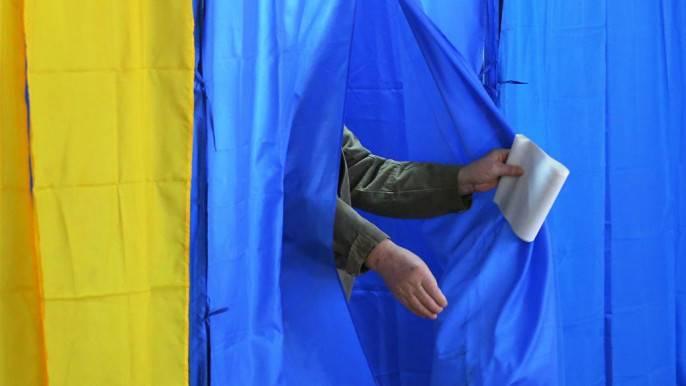 Кразделению ГТС Украины привлекли знатоков изЕС